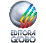 Quiosque da Editora Globo